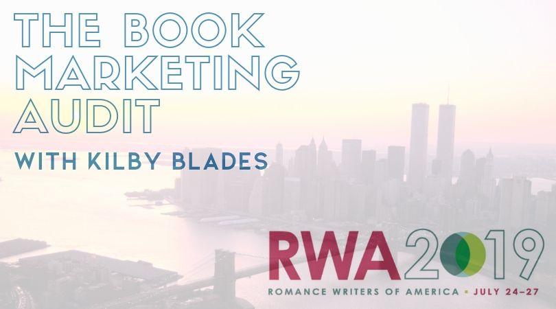 Kilby Blades Events Banners - RWA National - TBMA.jpg