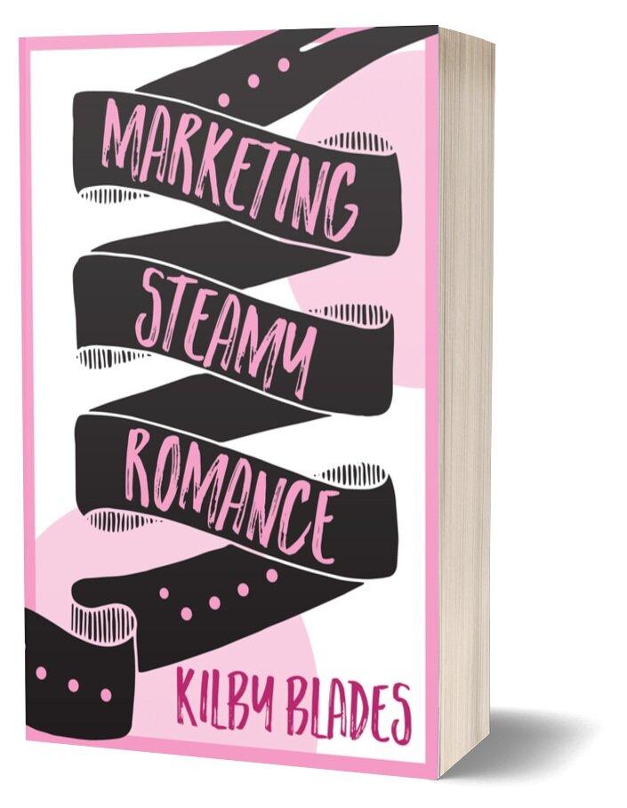 Marketing+Steamy+Romance+-+3D+Paperback+No+Seals+-+Hard+Angle.jpg
