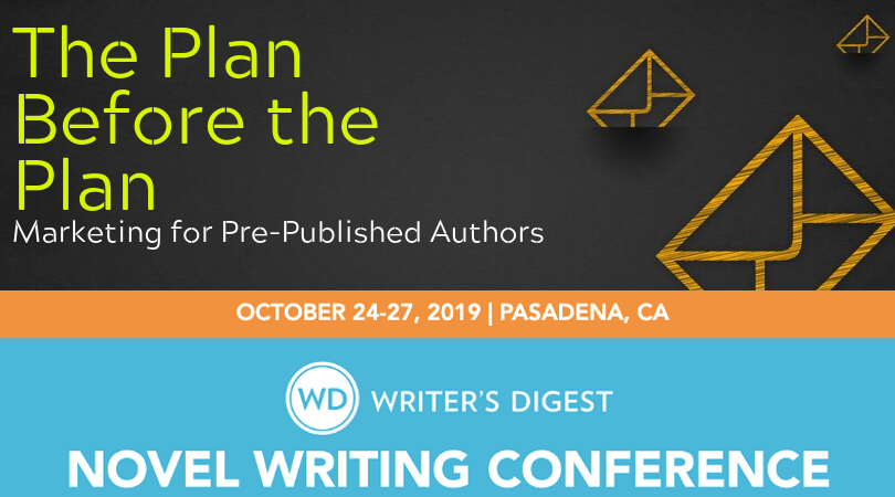 Kilby Blades Events Banners - Writers Diges Novel Writing - The Plan Before the Plan.png