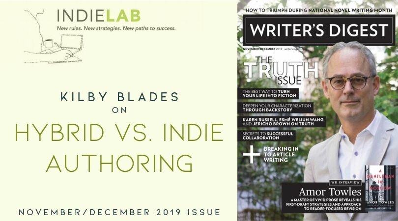 Kilby Blades Indielab - Facebook Aspect Ratio 2.jpg