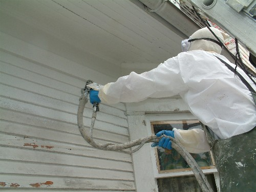 Investing In Your Needs - Today, our family at Wilson Painting continues to take things into our own hands to keep up with cutting edge paint technology. Constantly training our team to apply top of the line products, and learn new preparation techniques to protect your home.