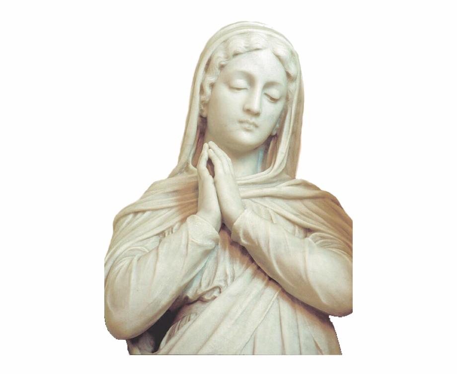 218-2182286_vaporwave-statue-png.png