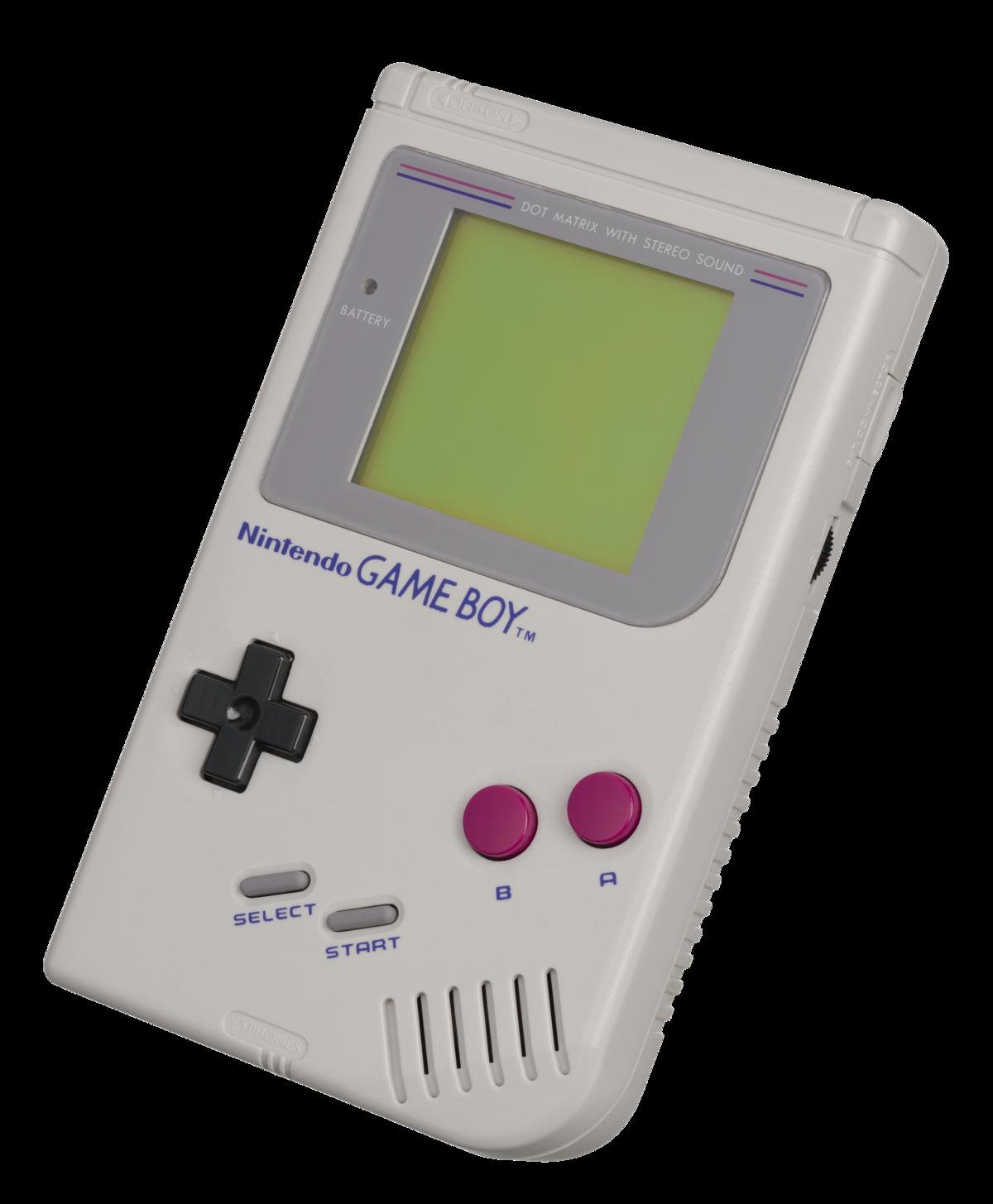 1200px-Game-Boy-FL.png