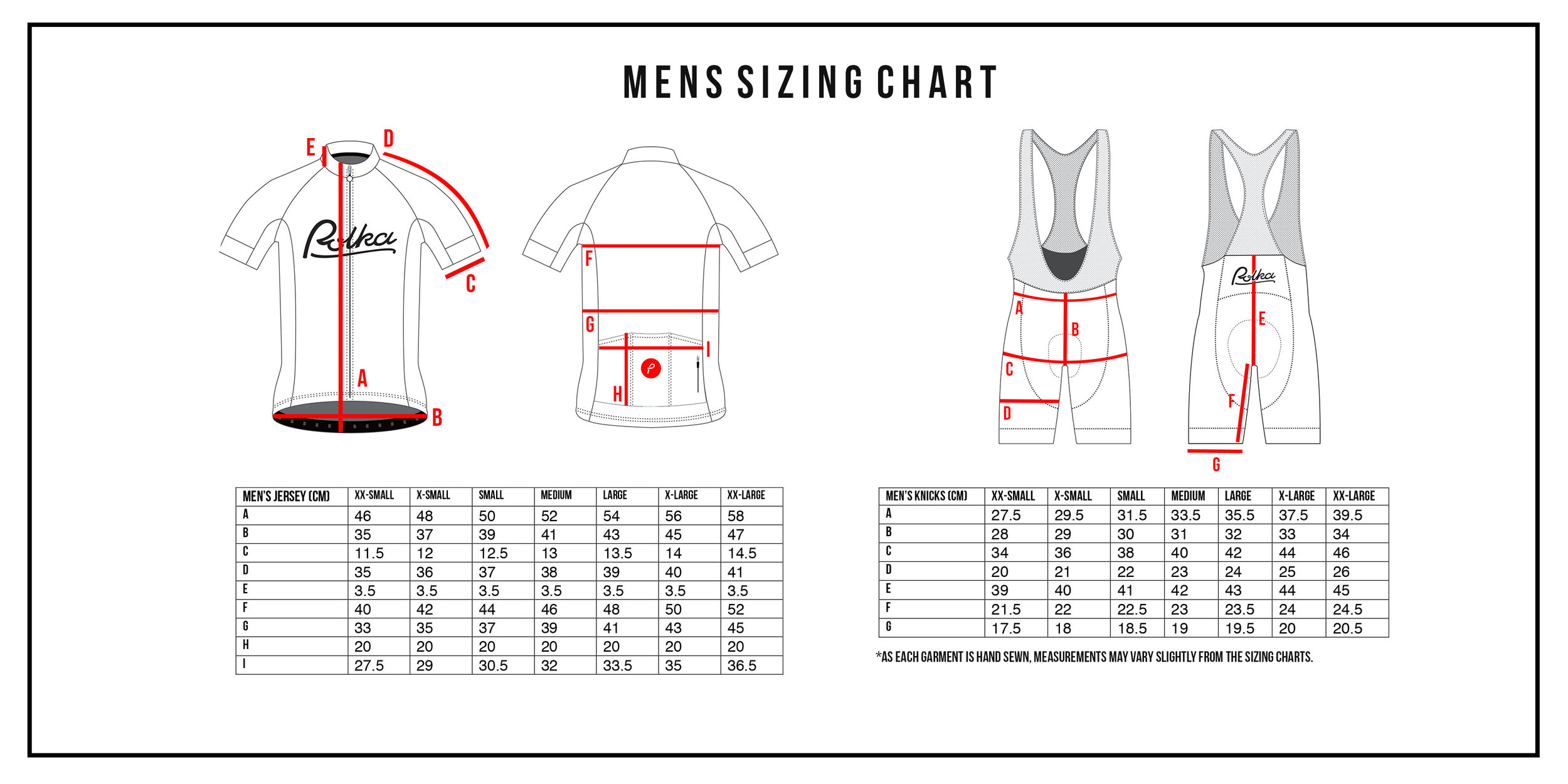 womens sizing chart.jpg