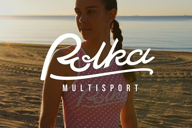 PRE- ORDERS CLOSE 5pm today (AEST) | Get your race suit at www.polkacustoms.com #polkamultisport
