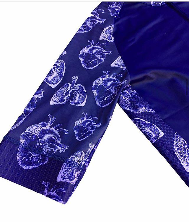 Sleeve details 👌