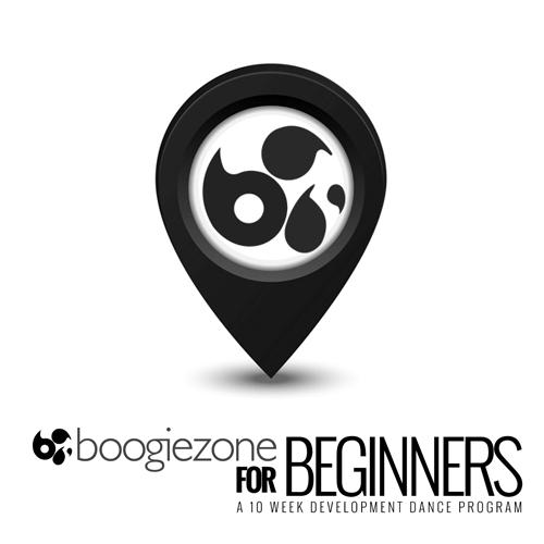 website_bzb.png
