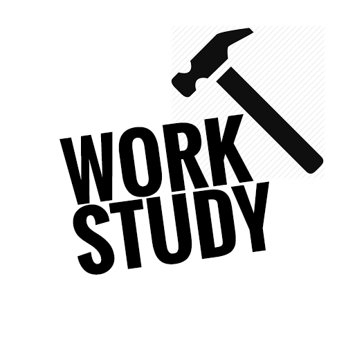 WEB_WORKSTUDYLOGO.png