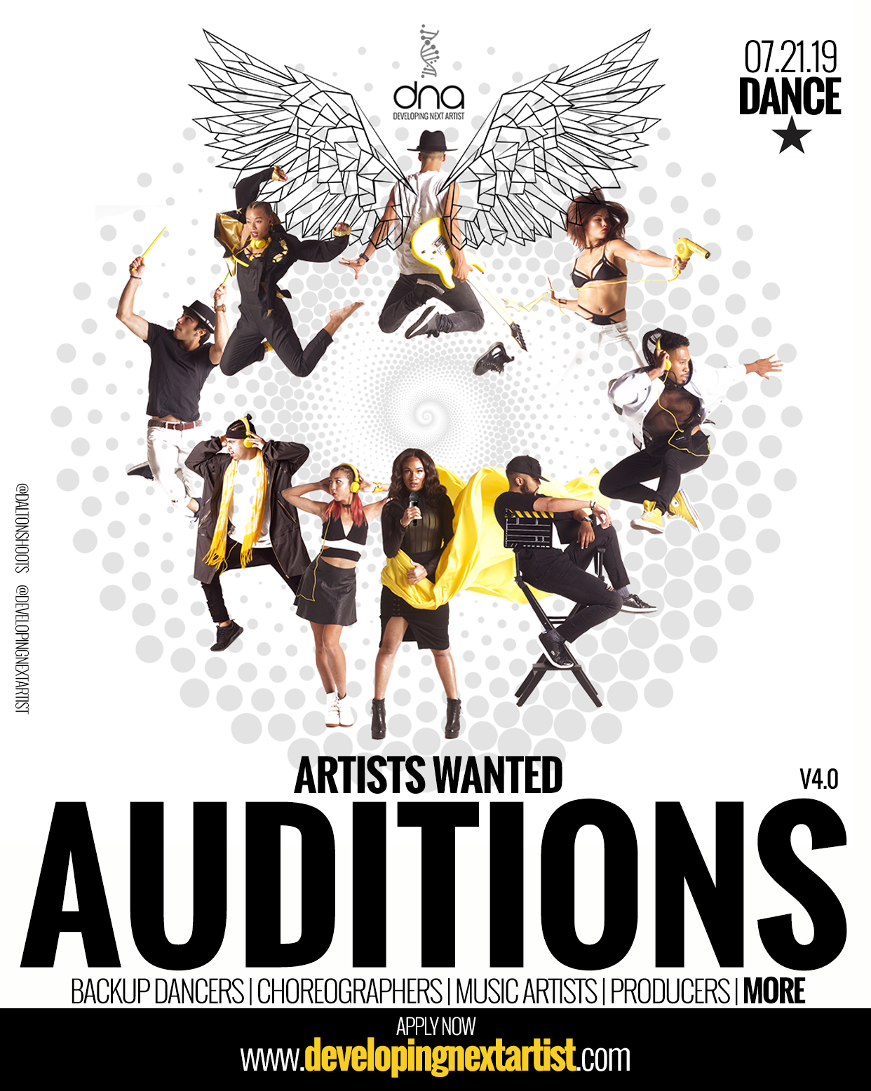 AUDITION4.0.png