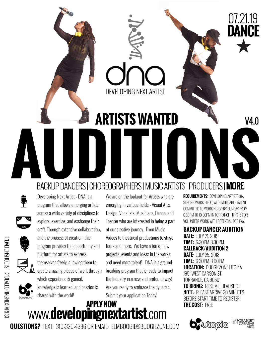 AUDITION4.0_DETAILS.png