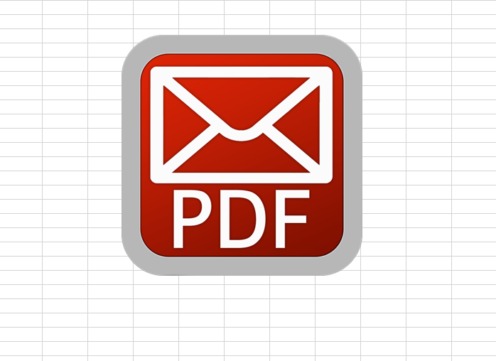 Auto PDF Email and Generation
