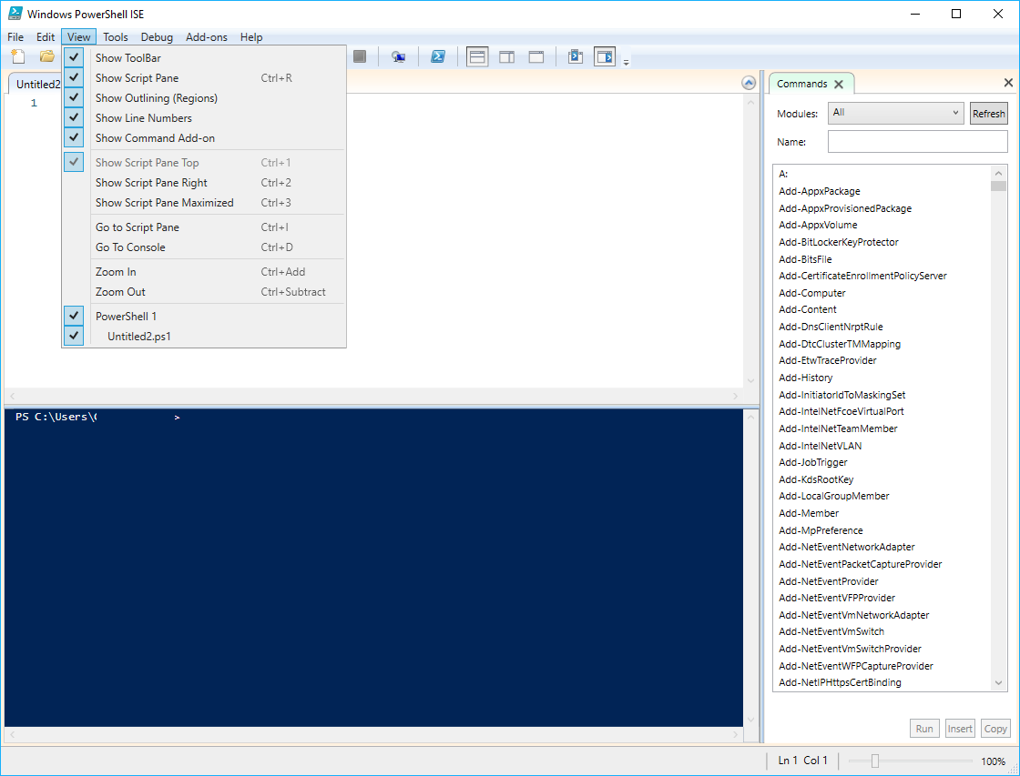 PowerShell View.png