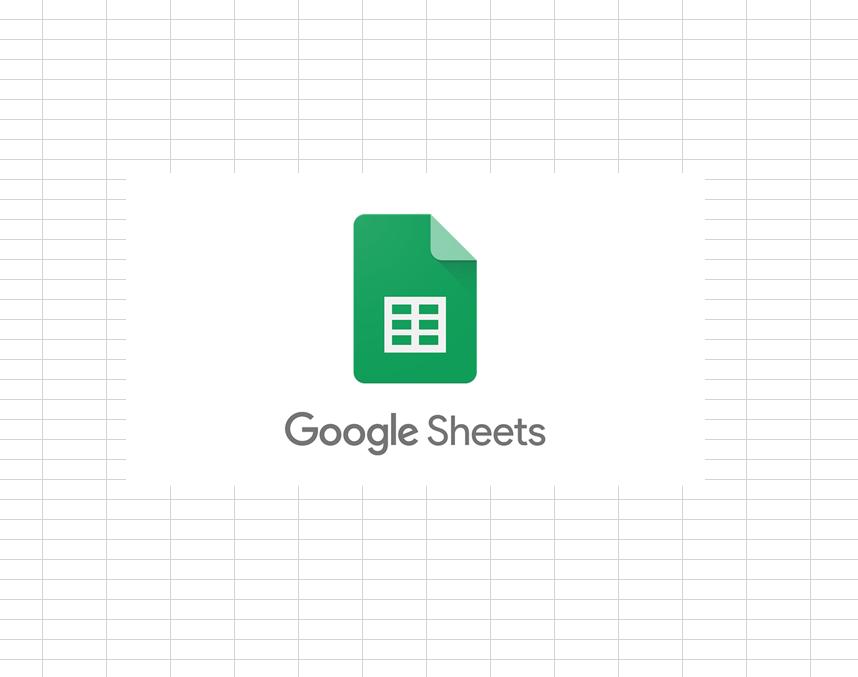 Link Google Sheets to Excel Tutorial | Excellen
