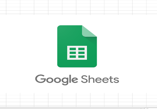 Google Sheet's Script Tutorial