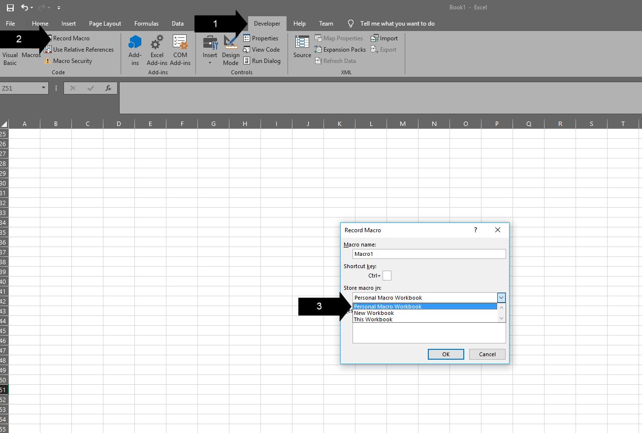 Create_Personal_Macro_Workobook.png