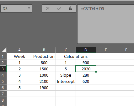 linear-trend-excel-calculations.png