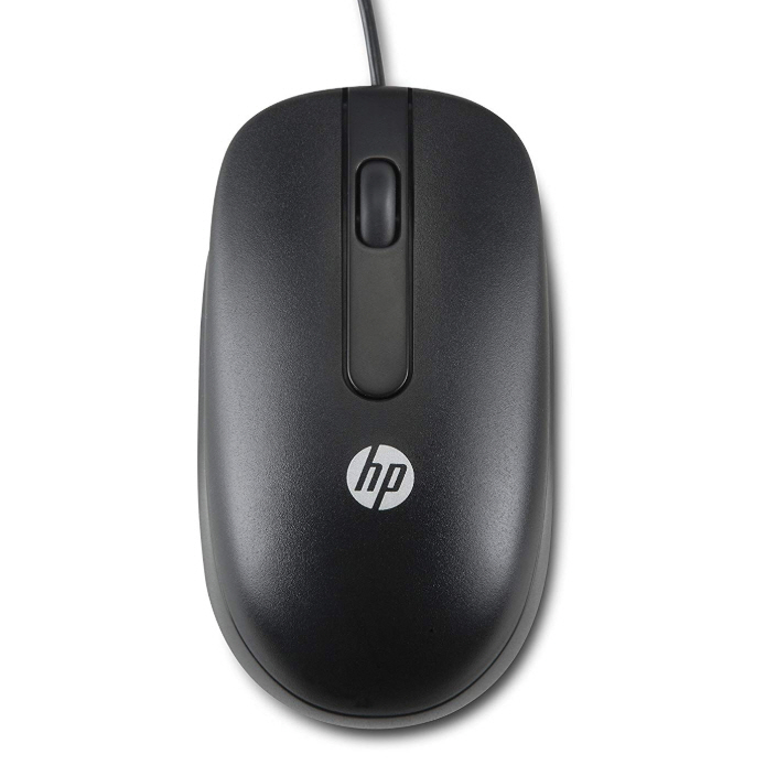 Hp_Mouse.jpg
