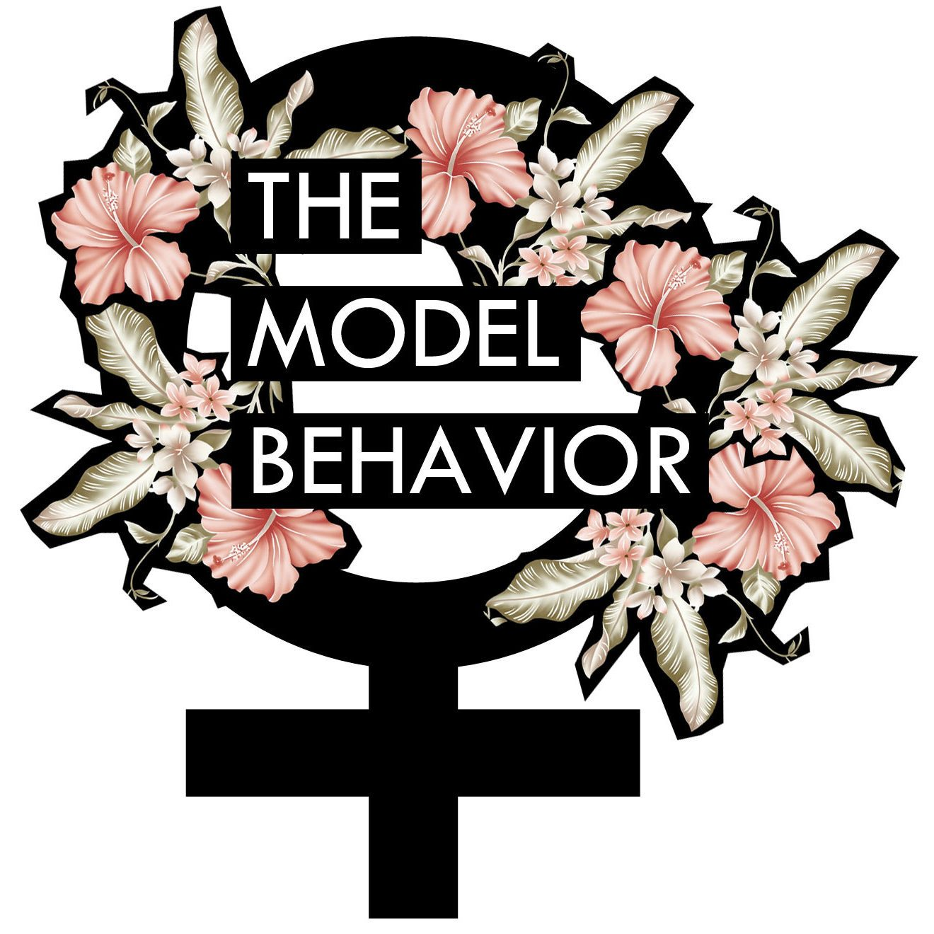cropped-cropped-TMB-Women-Logo.jpg