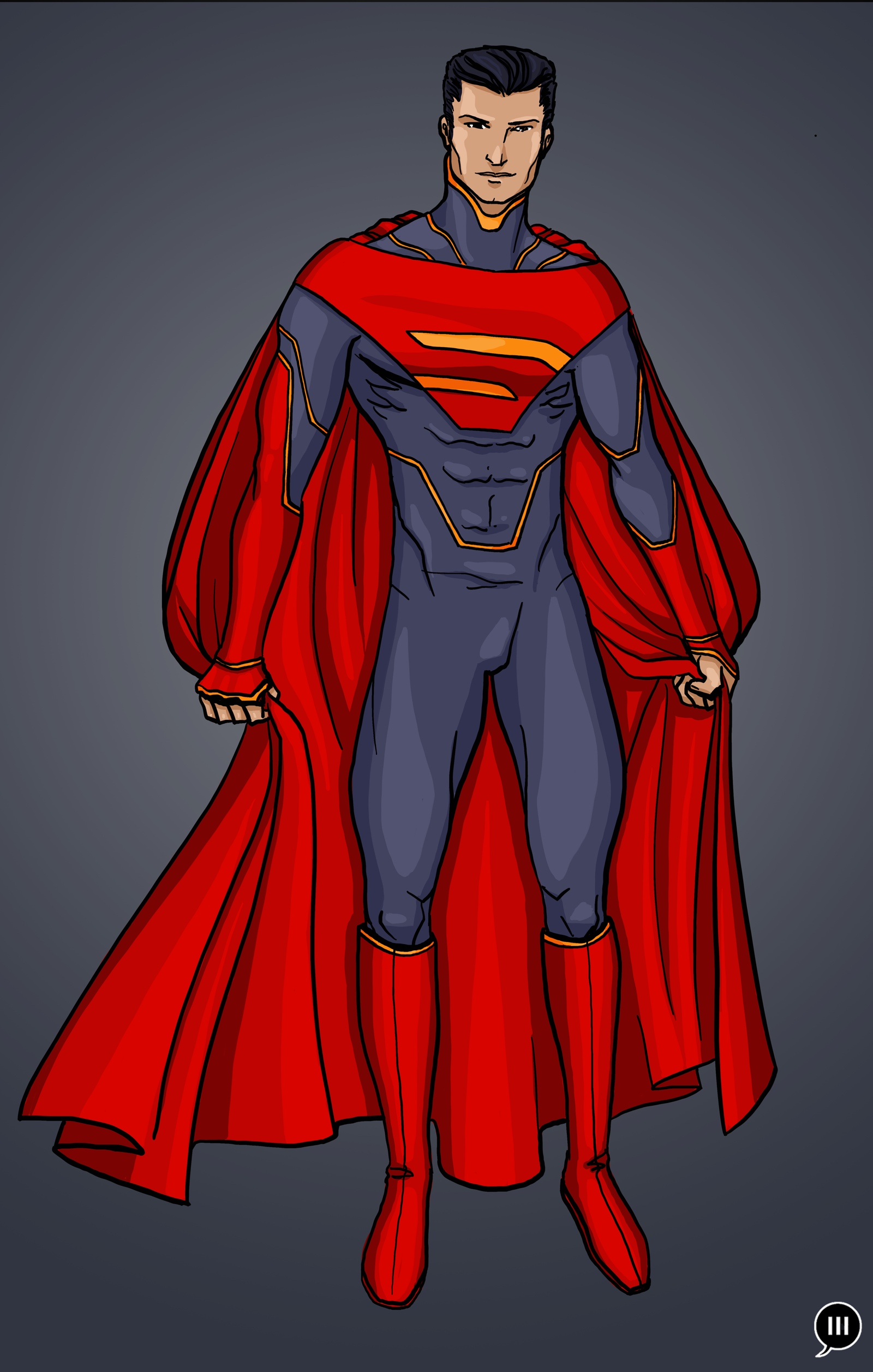 trdl1902_superman_mosrz.png