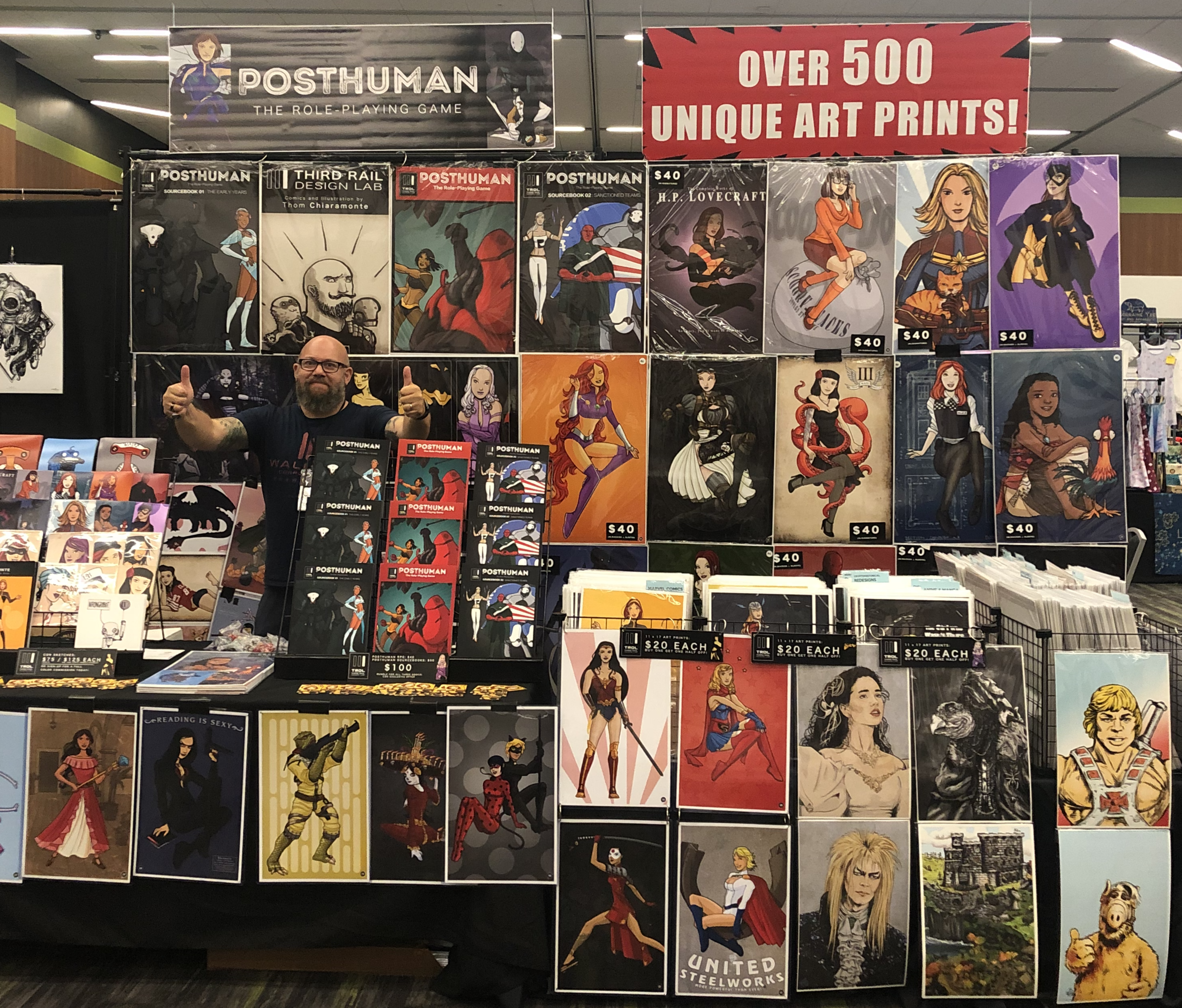 rccc19promo.png