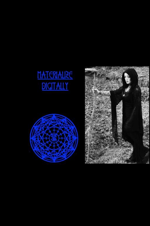 Occultation+merch+poster+left.001.jpg
