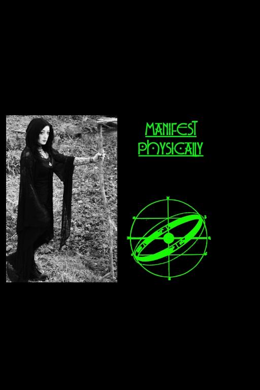 Occultationmerch+poster+right.001.jpg