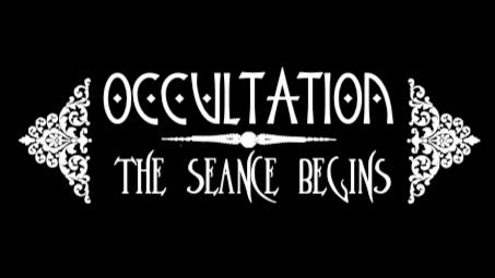 Occultation+merch+poster+center.001.jpg