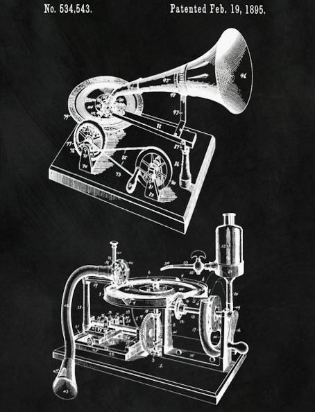 gramaphone%2Bblueprint.jpg