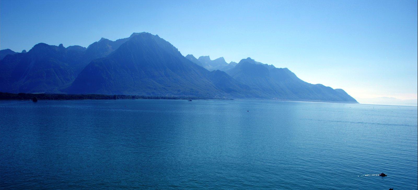 mountains-1364006.jpg