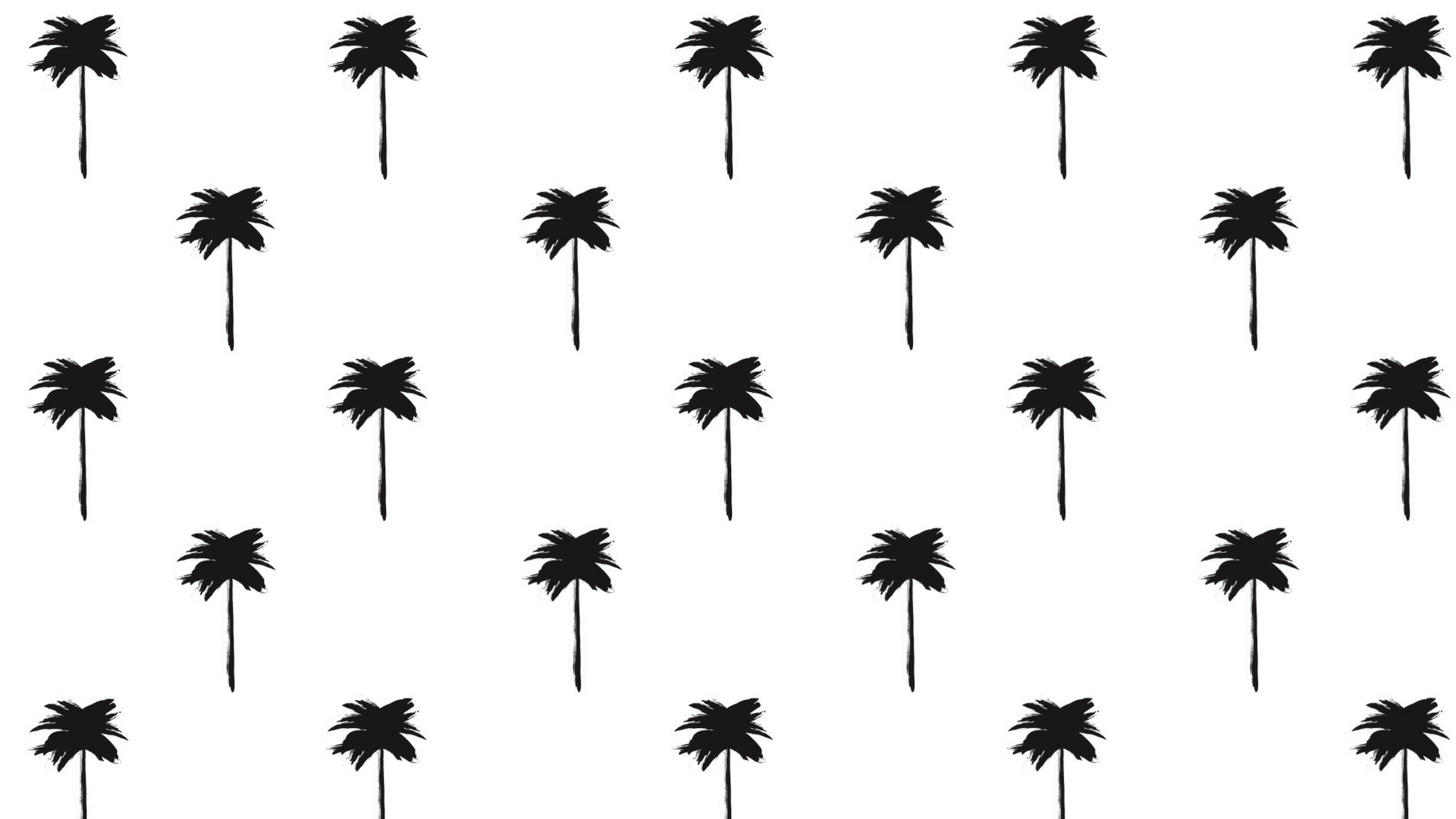 TRU Palm Wallpaper One.jpg