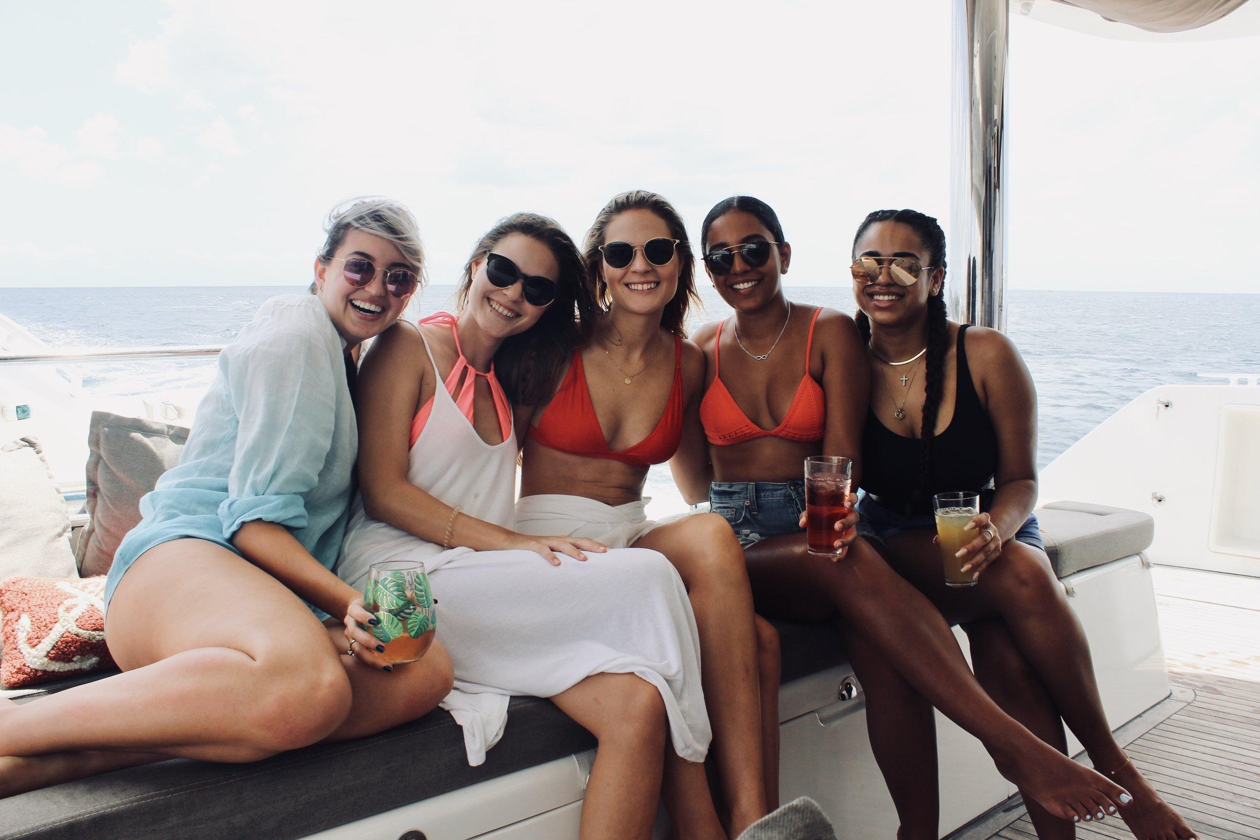 blogpost.boat.blog.birthday.love.friends.island.barbados.catamaran.coolrunnings.drinks.island.love.