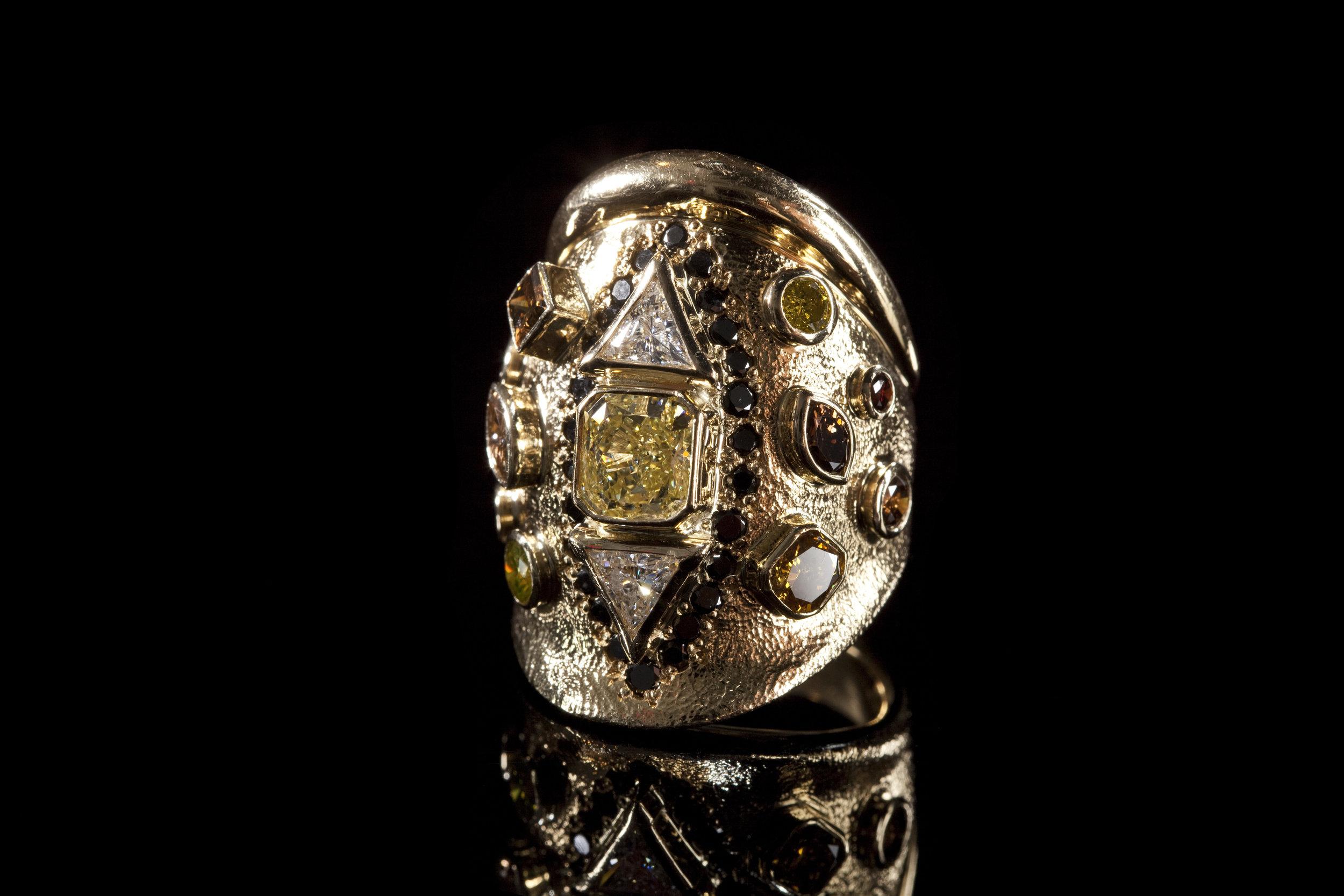 Lilly Armor Ring (2).jpg