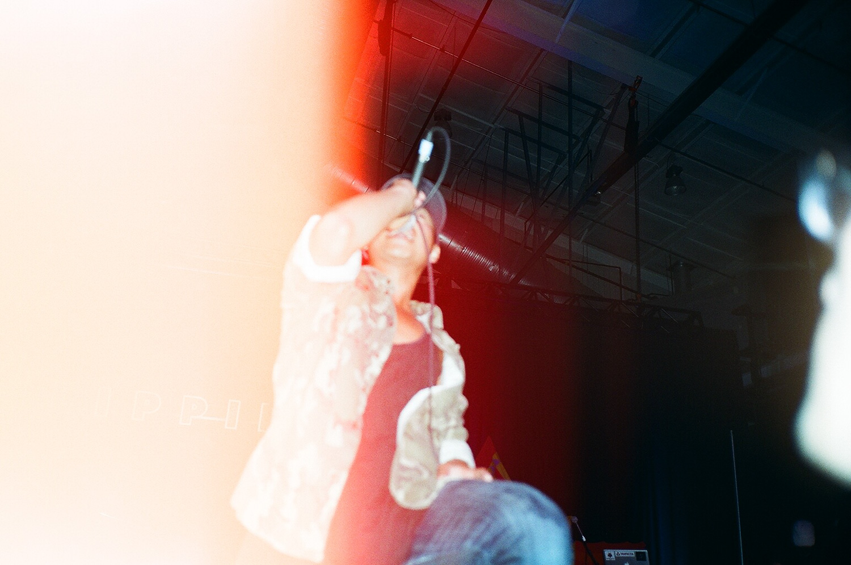 Athirdtime-Photography-16630035.jpg