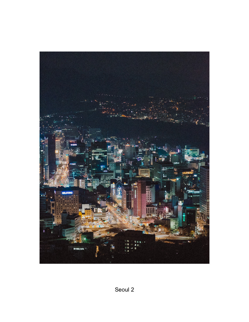 Seoul-2.jpg