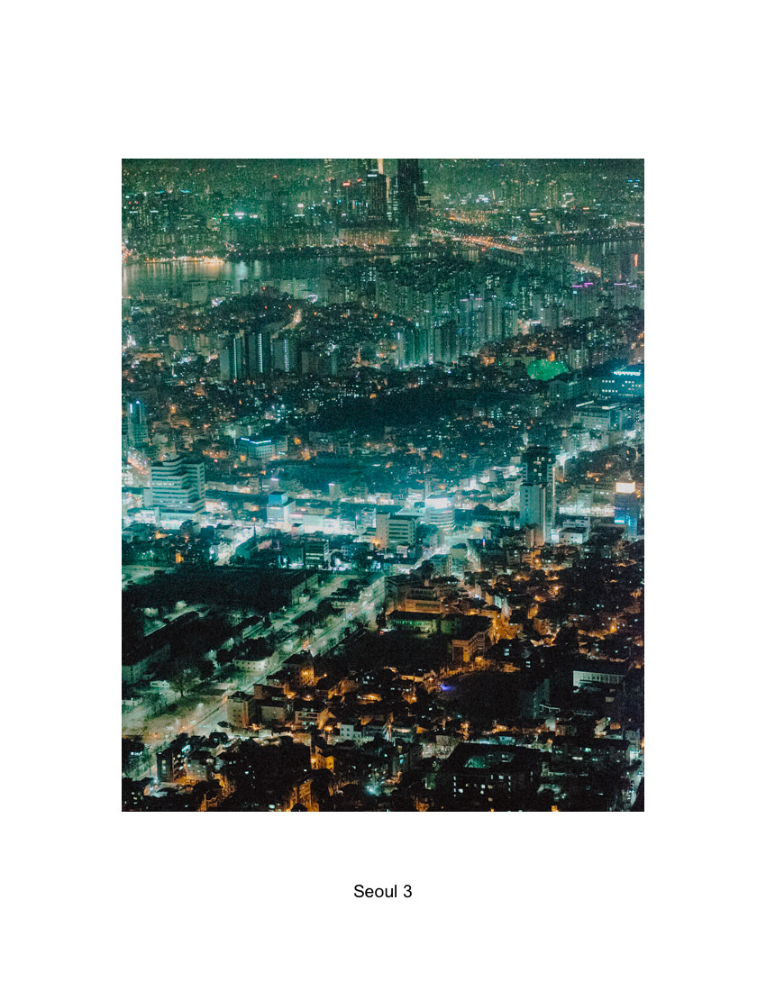 Seoul-3.jpg