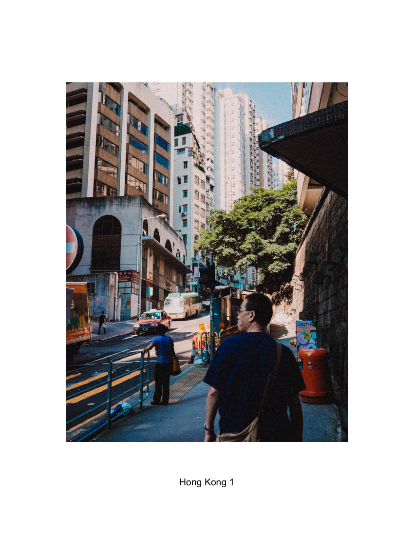 Hong Kong-1.jpg