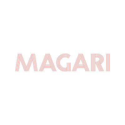 MAGARI by WorkMore inc.