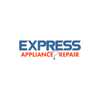 Express Appliance Repair by WorkMore Inc.