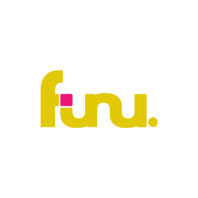 FUNU by WorkMore Inc.