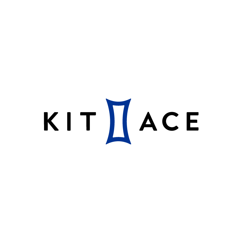 Kit&Ace with WorkMore Inc.