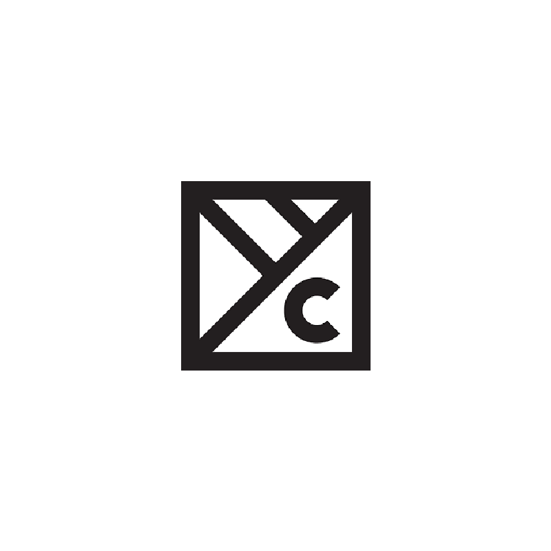 YYCCYCLE by WorkMore Inc.