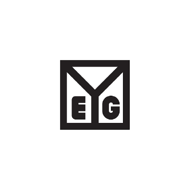 YEGCYCLE by WorkMore Inc.