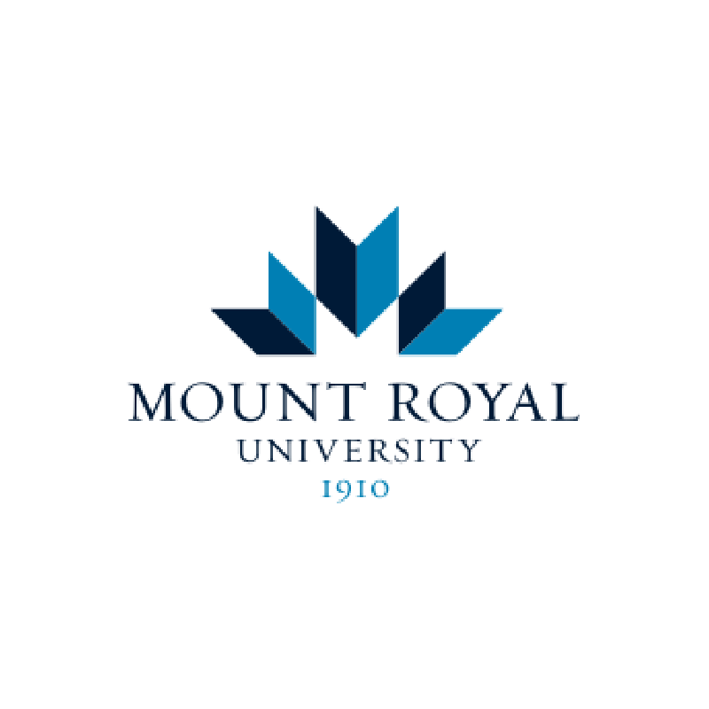 Mount Royal University with WorkMore Inc.