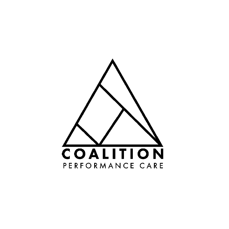 Coalition Calgary by WorkMore Inc.