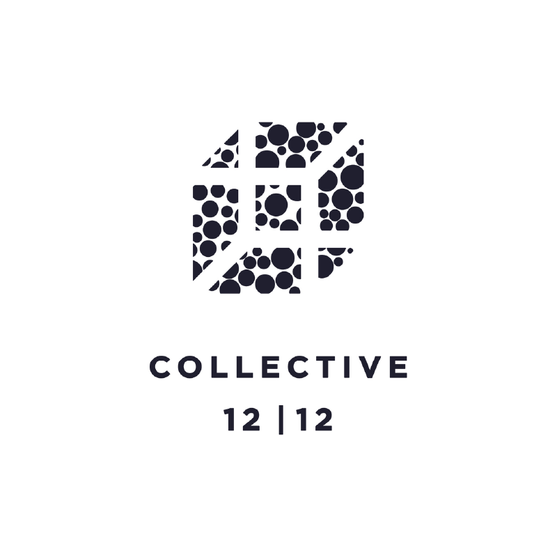 Collective 12|12 with WorkMore Inc.