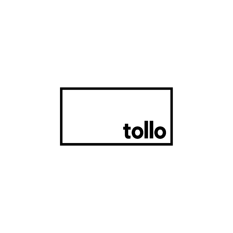 Tollo Logo by WorkMore Inc.