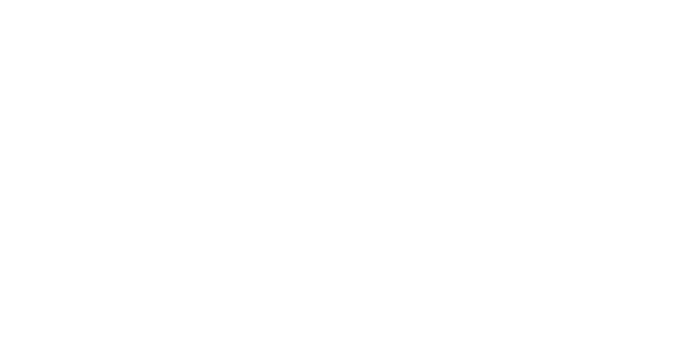 Tollo Logo White by WorkMore Inc.