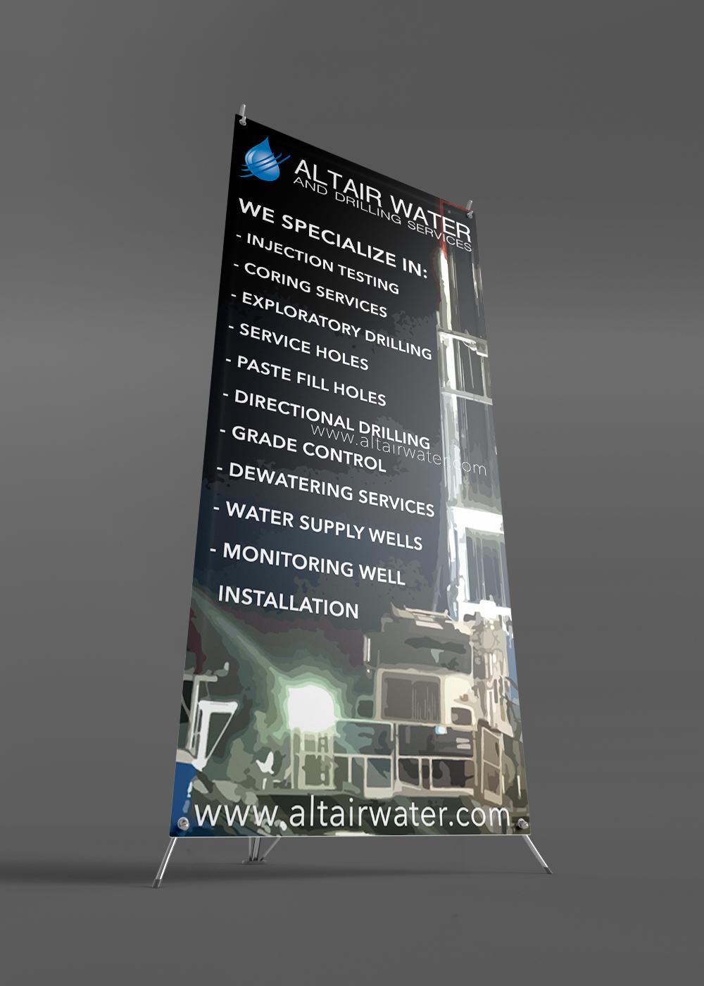 banner stand altair v1.jpg