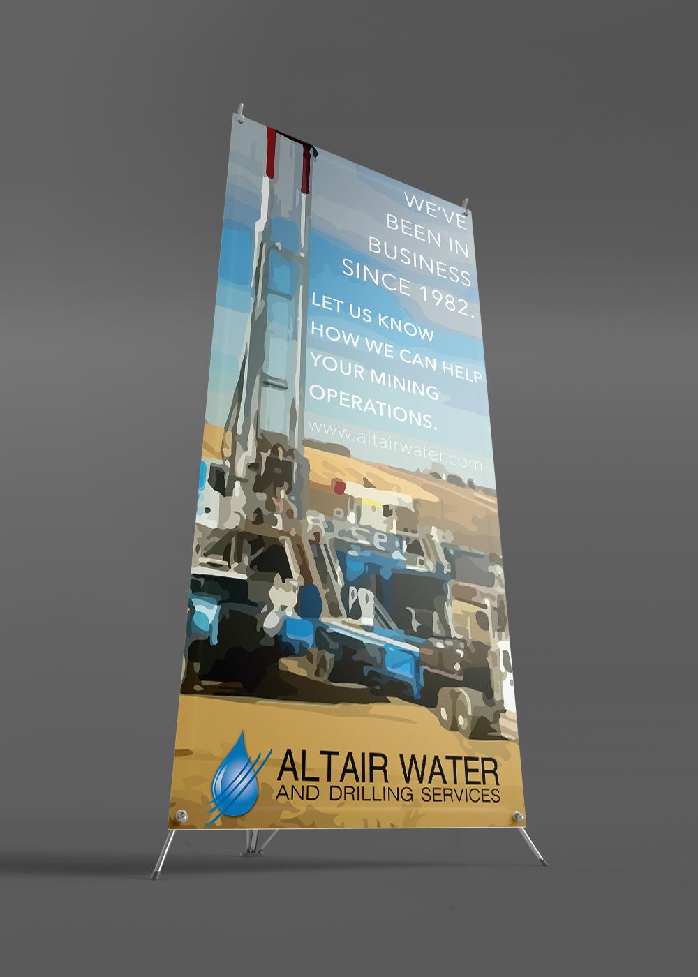 banner stand altair v2.jpg