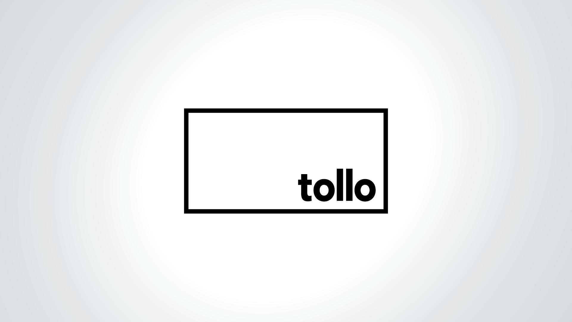 tollo-reception-v1-20.jpg